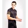shirt venum club182 drytech blackgold 3