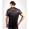 shirt venum club182 drytech blackgold 4