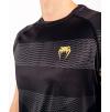 shirt venum club182 drytech blackgold 5