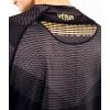 shirt venum club182 drytech blackgold 6