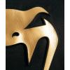 mikina venum classic blackgold 7