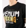 triko venum boxing20 blackgold 5