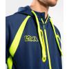 hoodie venum loma origins blueyellow 10