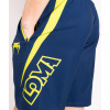 trainingshorts venum loma origins blueyellow 7