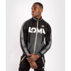jacket venum arrow loma signature blackwhite 2
