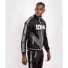jacket venum arrow loma signature blackwhite 3