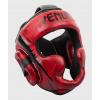 helma prilba box mma venum red camo elite f2