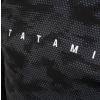 rashguard tatami black digital camo f5