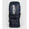 backpack venum xtreme challenger evo blue white 3