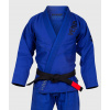 gi venum power 20 light blue 3
