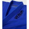 gi venum power 20 light blue 5