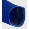 gi venum power 20 light blue 10