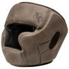 T3LX HeadGear MainShot 3Q rev1b