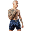 8 weapons strike shorts navy weiss6