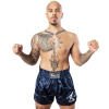 8 weapons strike shorts navy weiss5