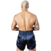 8 weapons strike shorts navy weiss7