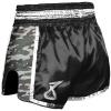 8weapons muay thai shorts taiga camo1