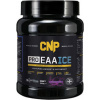 CNP Professional Pro EAA ICE 300 g