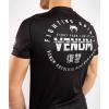 drytech venum signature blackwhite 6