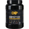 CNP Professional Pro Peptide 908 g