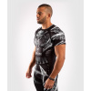 rash short venum gladiator 4.0 blackwhite 2