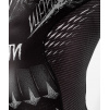 rash short venum gladiator 4.0 blackwhite 7
