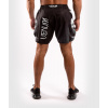 shorts venum gladiator 4.0 blackwhite 4