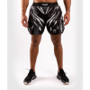 shorts venum gladiator 4.0 blackwhite 1