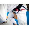 bjj kimono tatami the competitor gi bile f11