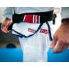bjj kimono tatami the competitor gi bile f13