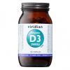 vitamin D3 viridian