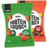 Weider Protein Crunch 50 g