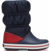 Crocs Crocband Winter Boot K Navy/Red