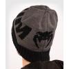 winterhat II venum elite greyblack 3