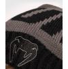 winterhat II venum elite greyblack 4