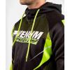 mikina venum hoodie training camp3 f7