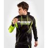 mikina venum hoodie training camp3 f4