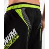 fitness sortky shorts venum training camp 3 f10