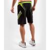 fitness sortky shorts venum training camp 3 f5