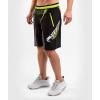fitness sortky shorts venum training camp 3 f3