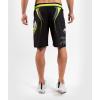 fitness sortky shorts venum training camp 3 f2