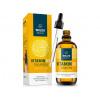 vitamin D3 woldo health 1000 IE