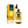 vitamin d3 2000 IE