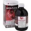 Roxia Pharma RIVA-FLEX  1000 ml