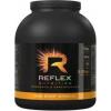 Reflex Nutrition One Stop XTREME 2,03kg - EXPIRACE 1/2021 (POSLEDNÍ KUS)