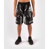 kids shorts gladiator 4 1