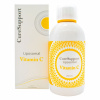 liposomal vitamin c 250ml curesupport