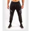joggers venum onefc impact blackblack 1