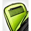 backpack venum turtle blackyellow 5