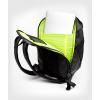 backpack venum turtle blackyellow 6